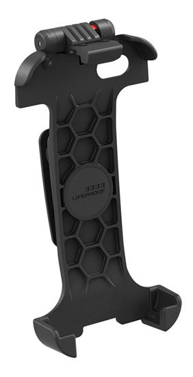 Iphone Workout Clip Lifeproof Belt Clip For Iphone