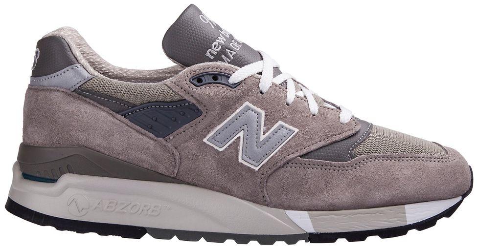 new balance walking shoes sale classic new balance shoes