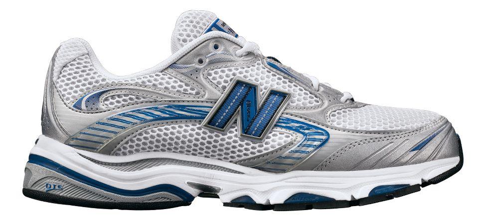 Mens New Balance Running Shoes | New Balance 1062 - Road Runner Sports at  Road Runner Sports