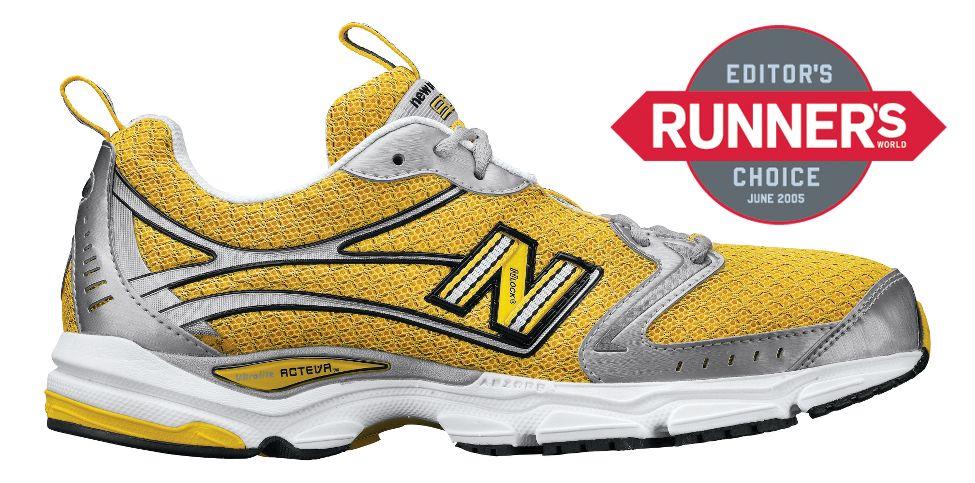 new balance 903 nike new balance shoes
