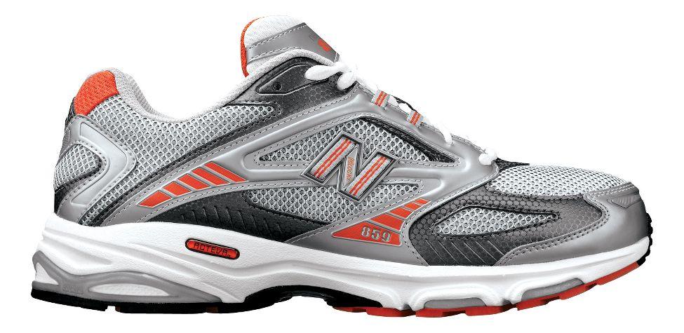 the new new balance shoes new balance 859