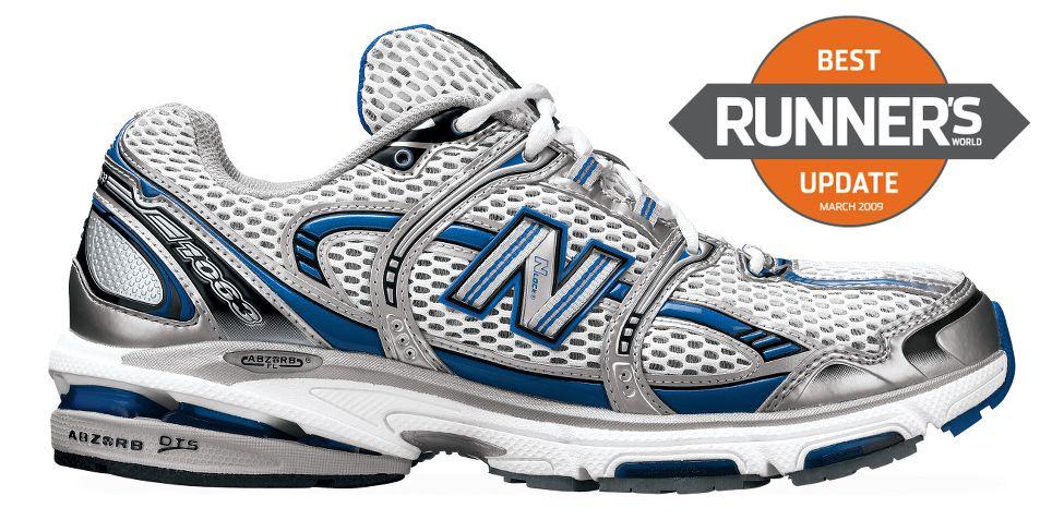 new balance 1063 running shoes