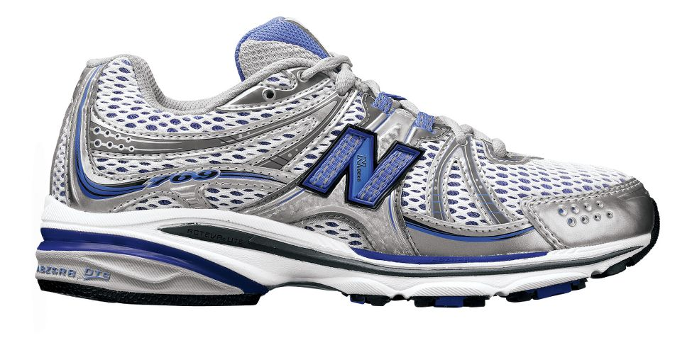 ... new balance 769 women\u0026#39;s running shoe ...
