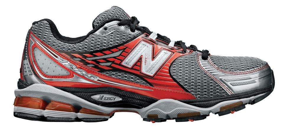 new balance store on olive joes new balance outlet reviews