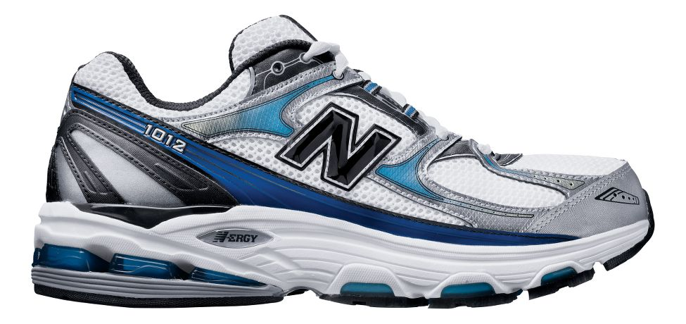 bright new balance trainers new balance shoes for plantar fasciitis