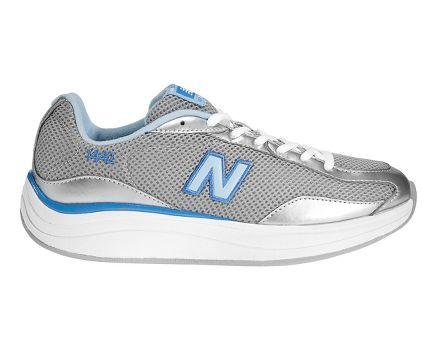 new balance 1442 white