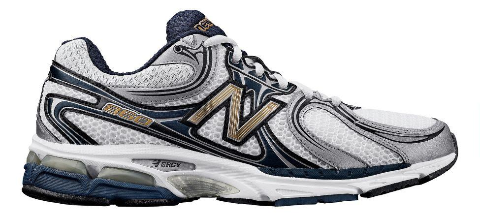 uk availability 0230e 88cd2 new balance 860 mens running shoes