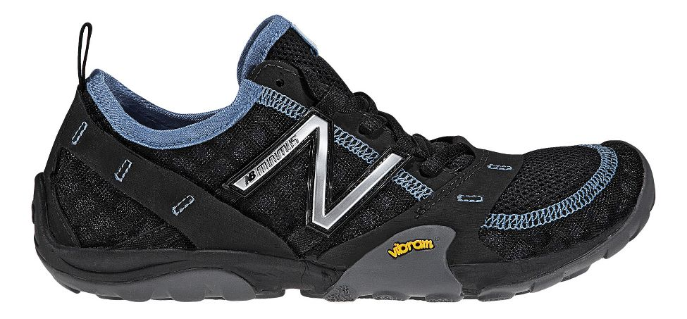 new balance minimus review womens ghost