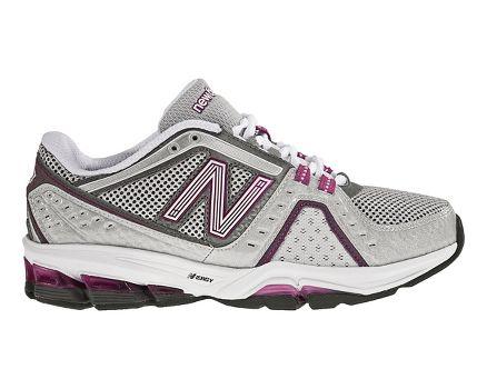 new balance shoes 1211