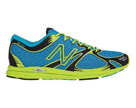 new balance 1400 for marathon