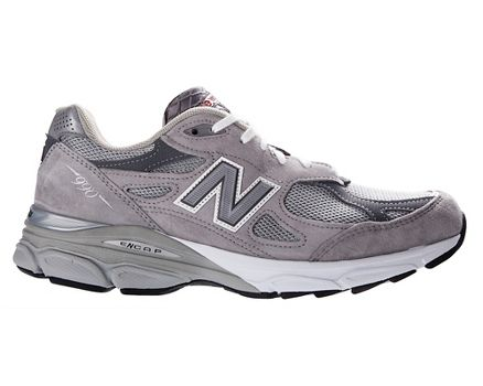 new balance 990 ladies