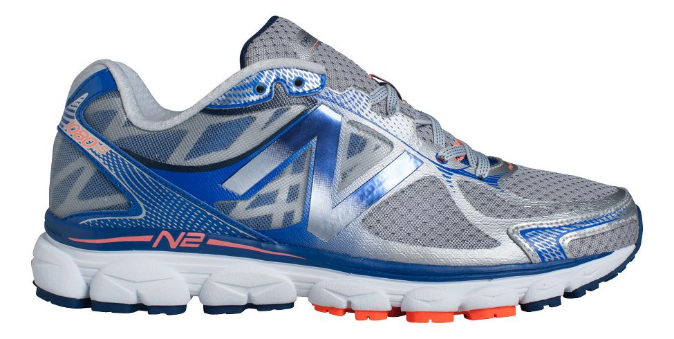 discontinued new balance shoes