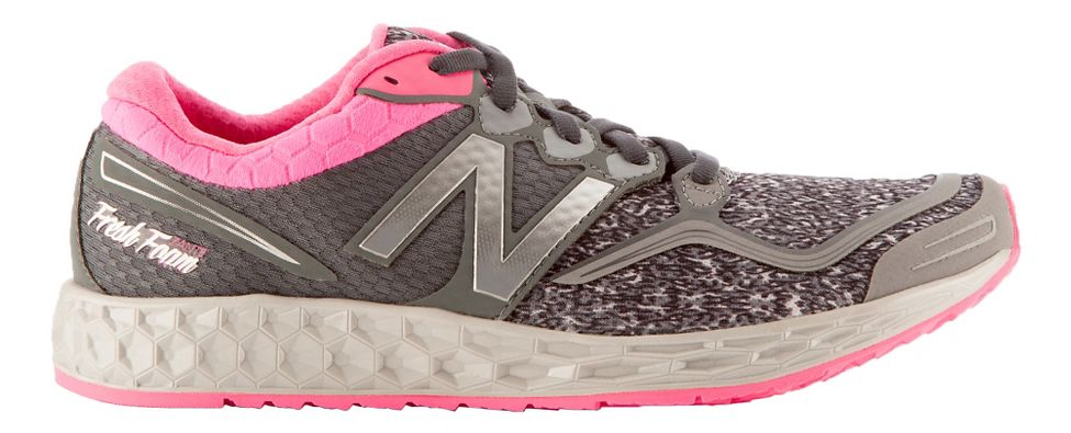 new balance women's zante