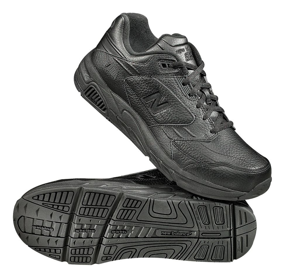 what stores carry new balance shoes best price on new balance shoes new balance 926