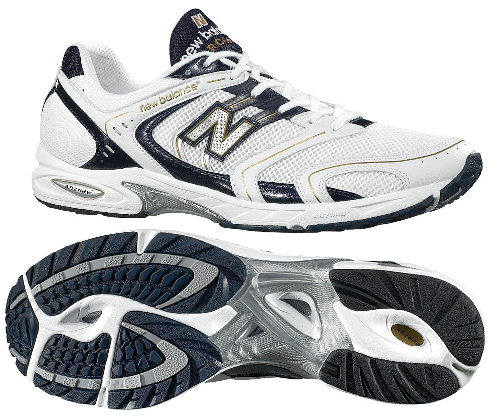 new balance 600 new balance court shoes