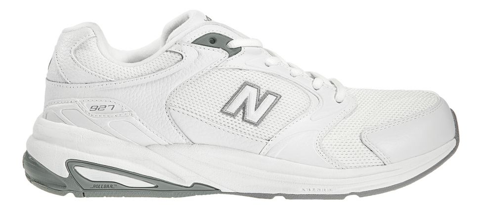 new balance 927 walking shoe