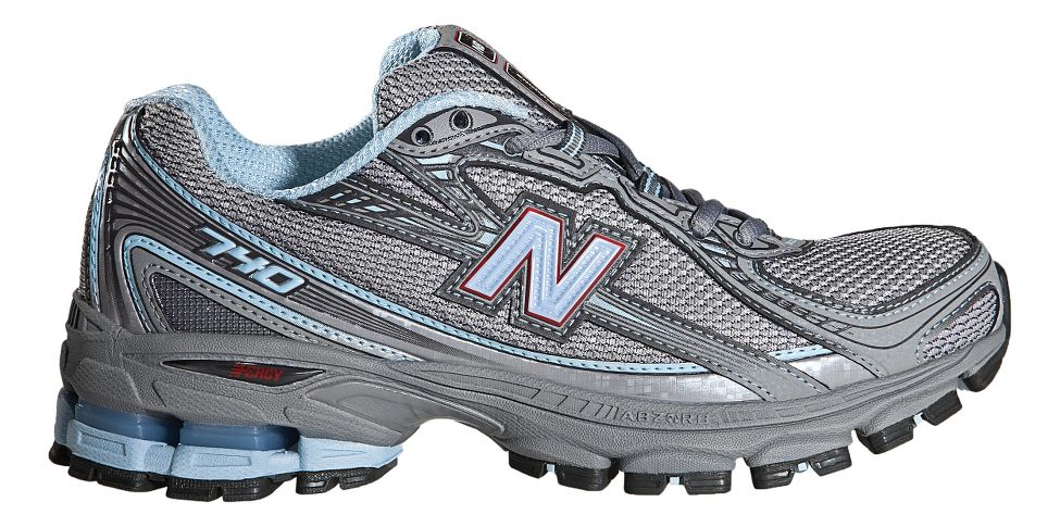 new balance 740. mouse over to zoom new balance 740 7