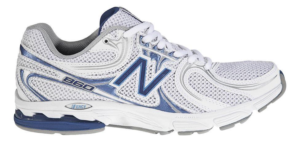 new balance 860 womens walking shoe reviews