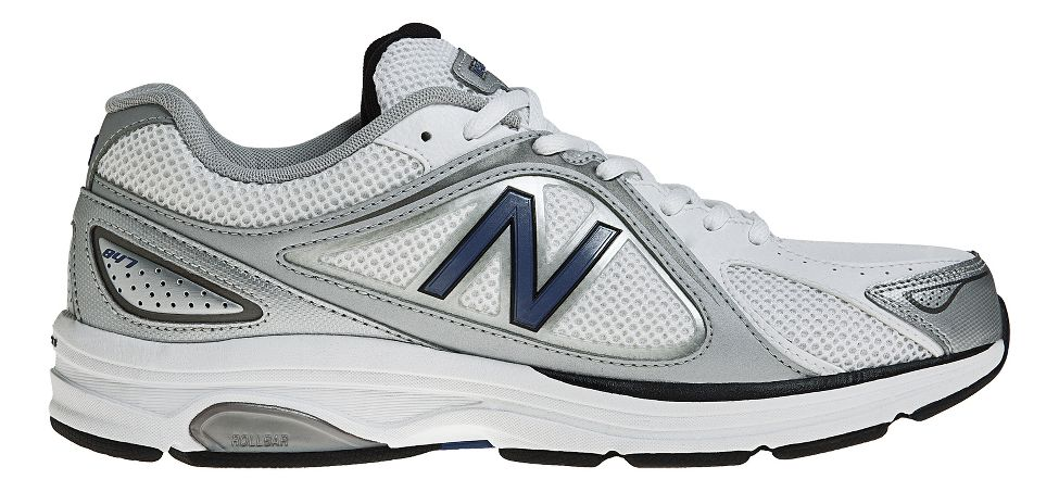 women's new balance 847 reviews