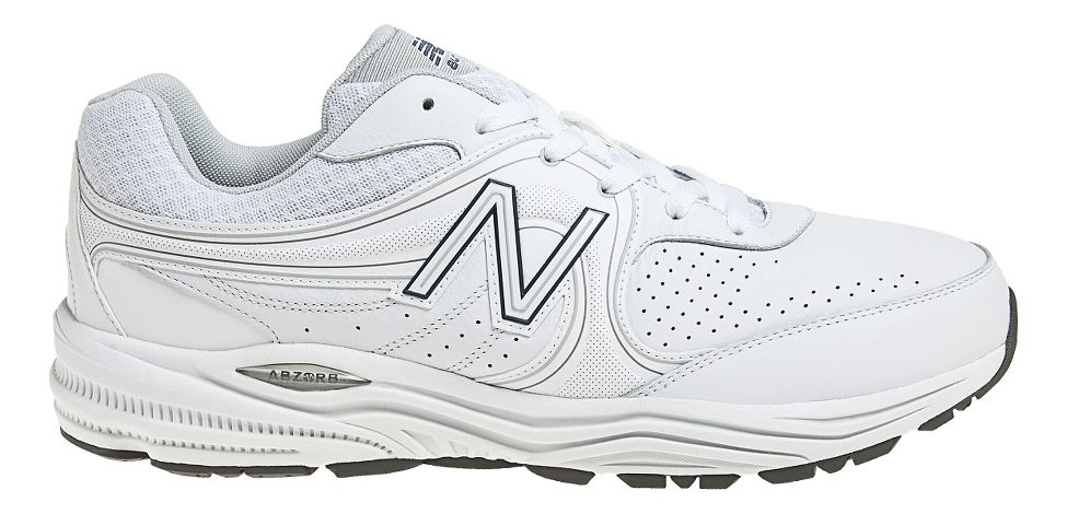 New Balance Abzorb Mens Mens New Balance 840 Walker
