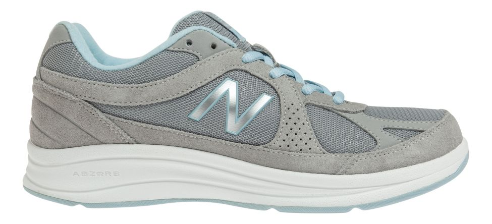 new balance women's walking shoes 980