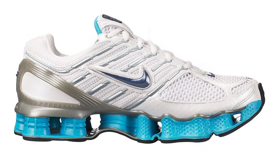 0228594322e440 Nike Shox Tl4 For Women cheap flights to amman jordan