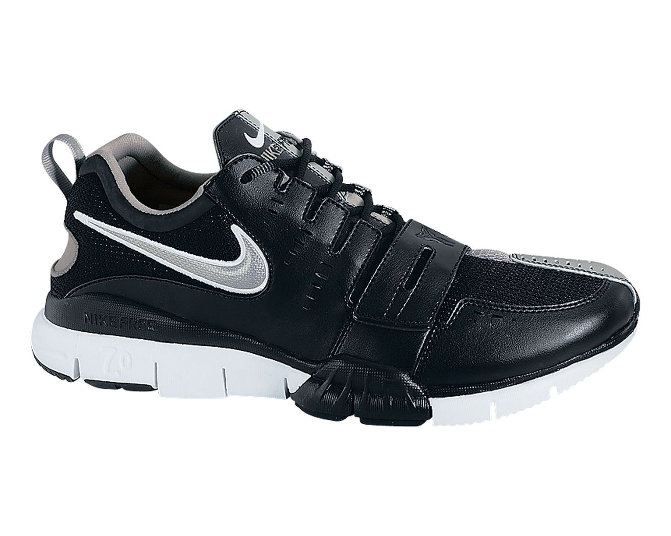 nike free 7.0 homme