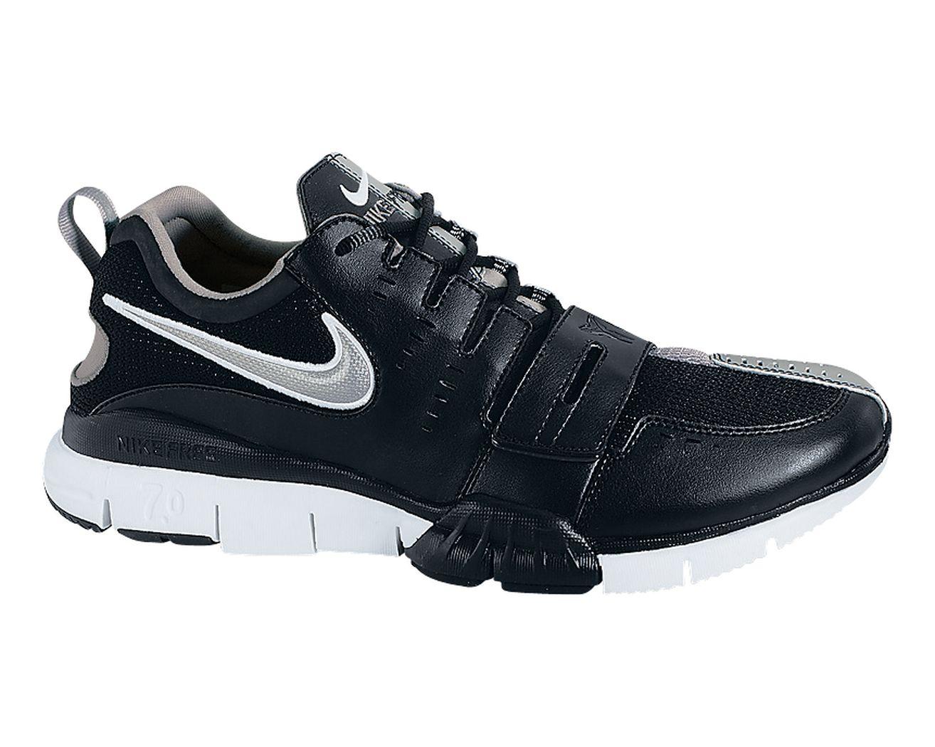 Nike Free Trainer 7.0
