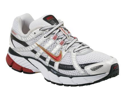 Mens Nike Running Shoes | Nike Air Pegasus+ 2007 - Road Runner Sports at  Road Runner Sports