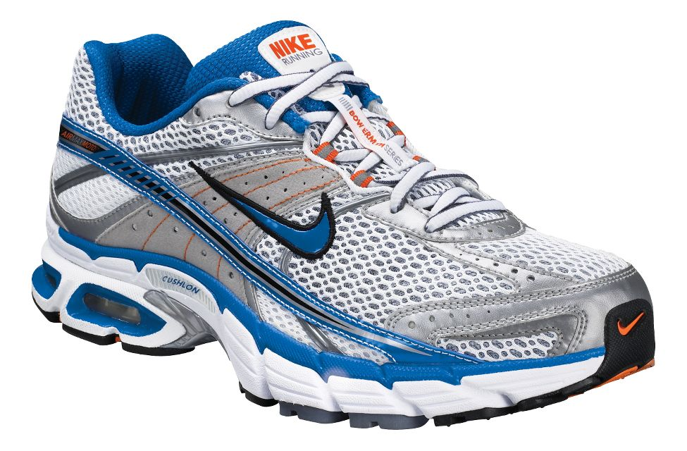 nike max moto 5 Showide selection of nike men's air max invigor shoes at dicks  sporting goods ...