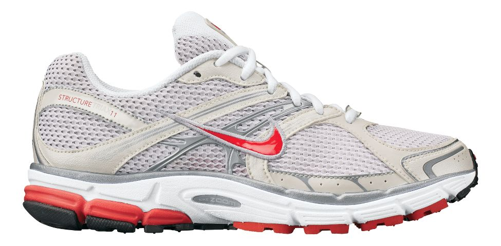 ... nike zoom equalon 4 women