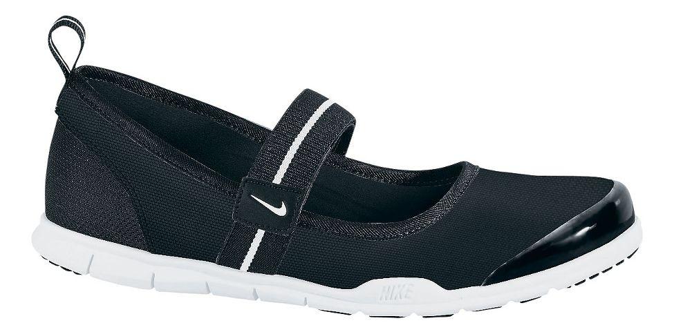 Nike Mary Jane Gratuit Si