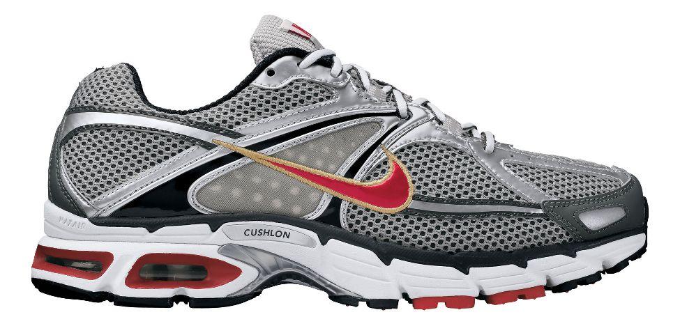 nike running shoes air max moto 6