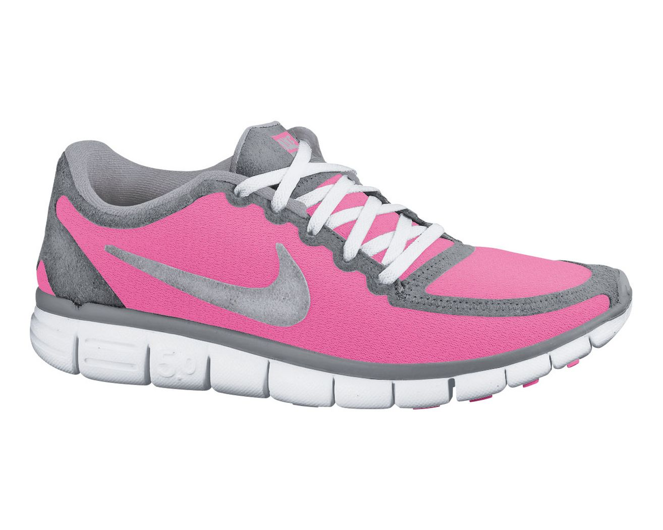 Women's Cross Country Shoes, Clothing & Gear. Cheap Nike