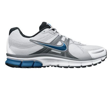nike shoes pegasus 27 gtx 1070 review 951897