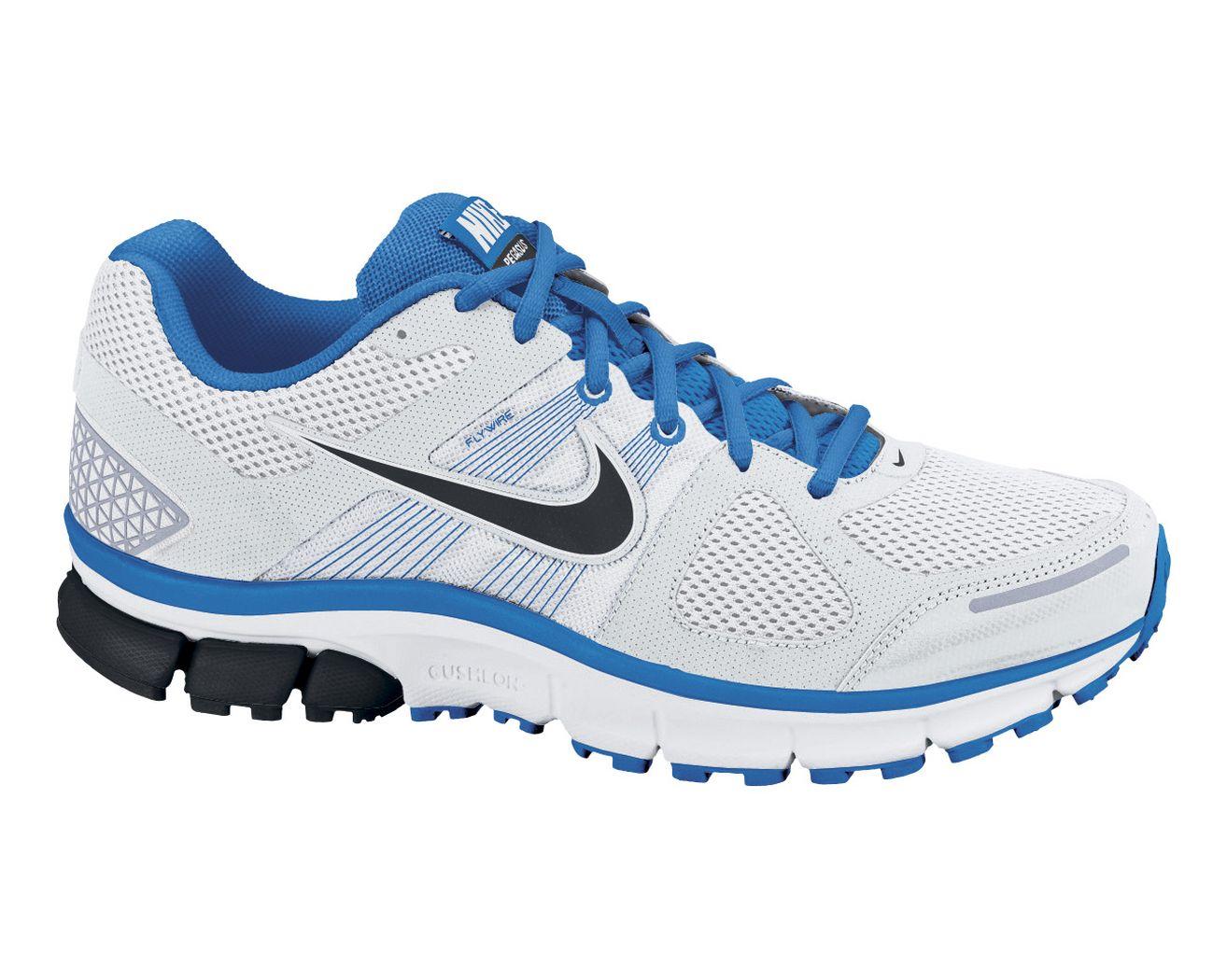 Nike Pegasus 28