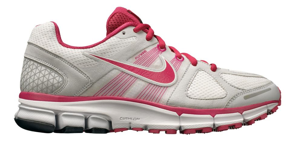 Nike Air Pegasus 28 Women Running cheap jordan slippers