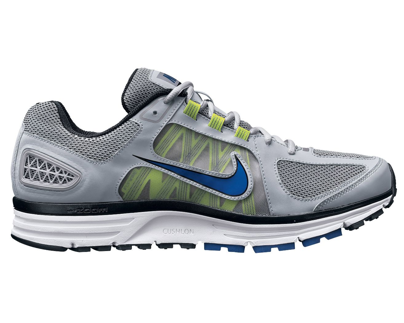 fba8bf1b1156c chaussures nike vomero 7