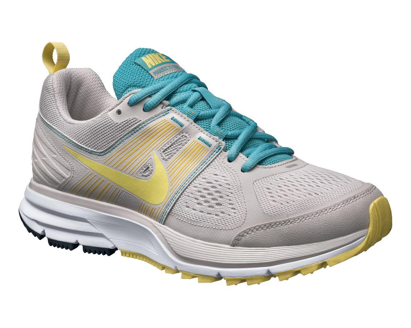 Nike Trail Running Shoes Women Trail Trail Running Shoe