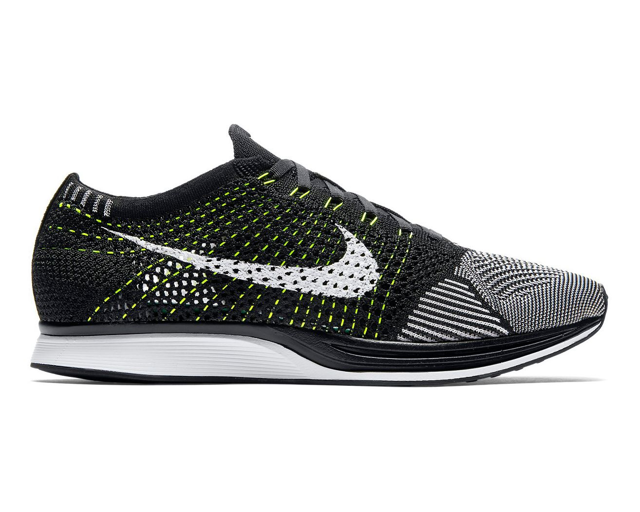 new style dccd4 d5ff8 ... site de air max pas chere - Nike Flyknit Racer Racing Shoe at Road  Runner Sports ...