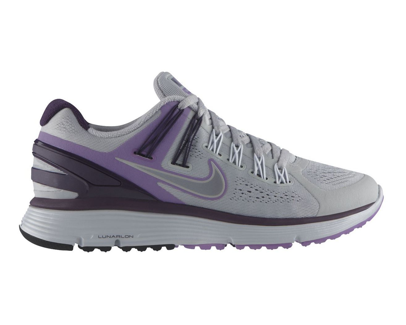 Nike lunar eclipse 2013 nike - Mouse Over To Zoom