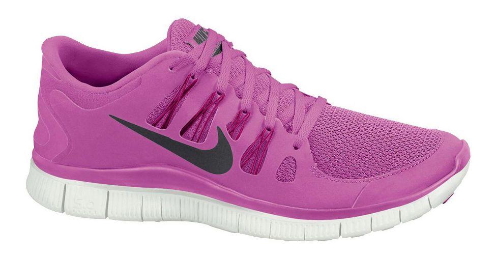 Nike Free 5.0 Femmes Road Runner