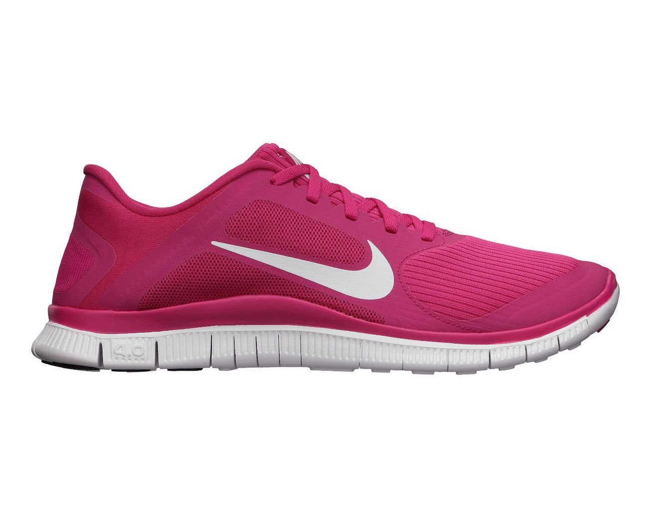 Rrs Products Nik1533 Womens Nike Free 40 V3 Nike Free 4.0 V3 Women