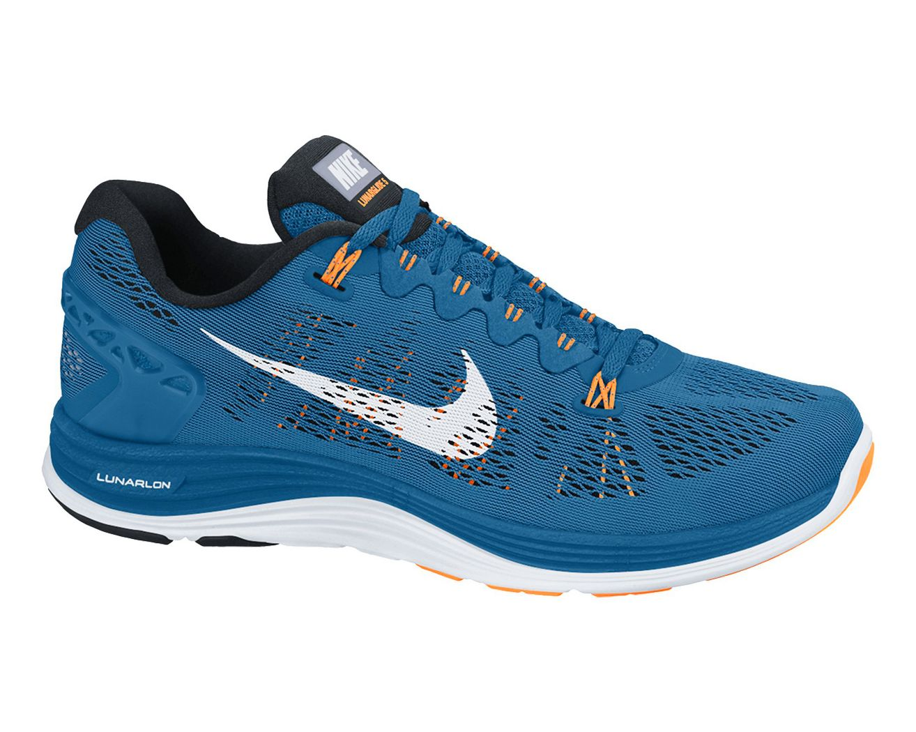 boys' toddler nike lunar forever 2 running shoes