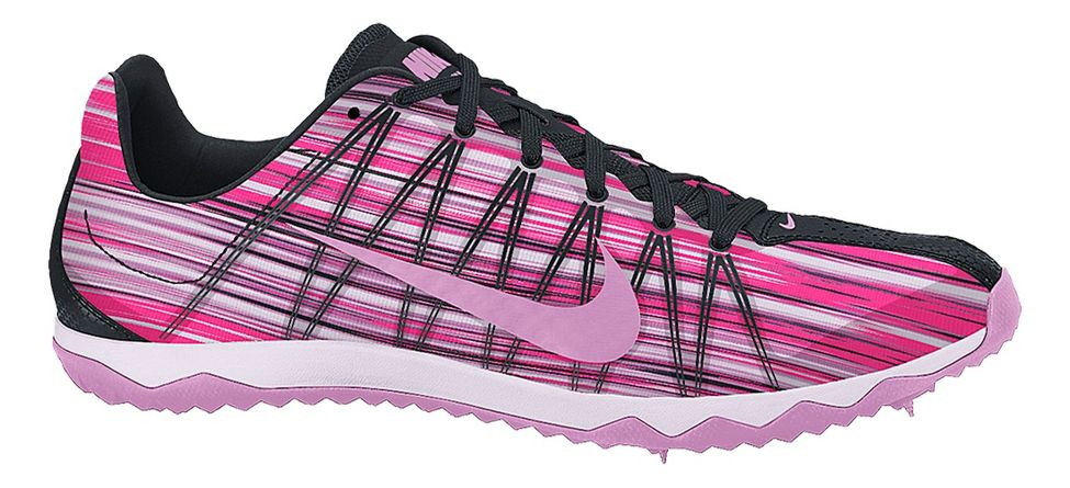 info for 00e4b 4f767 ... Shop nike air barrage sale at champs sports. Nike Zoom Elite Women s