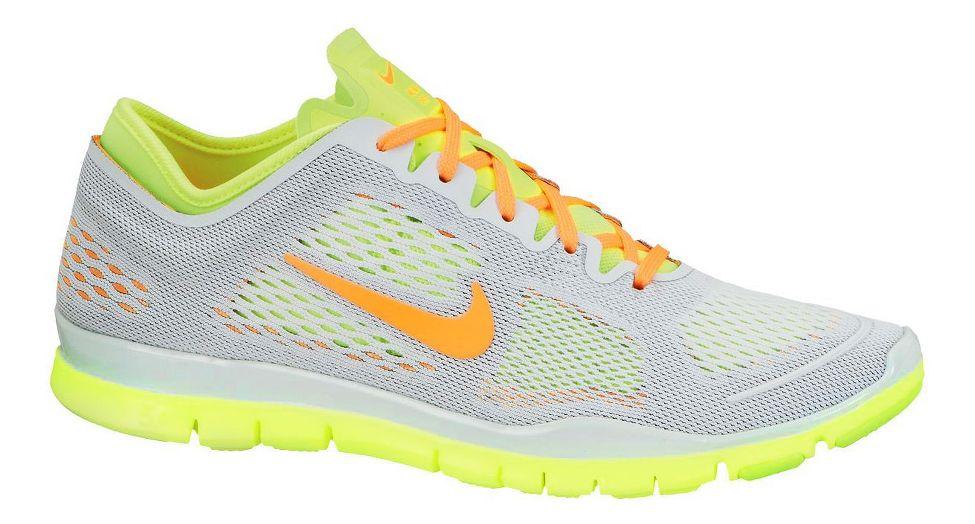 Nike Sport Libre Coureur De Route 5.0
