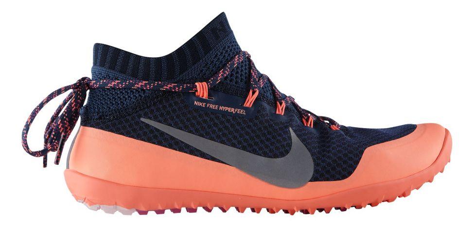 Nike Hyperfeel Libre Des Femmes De Chaussure De Course