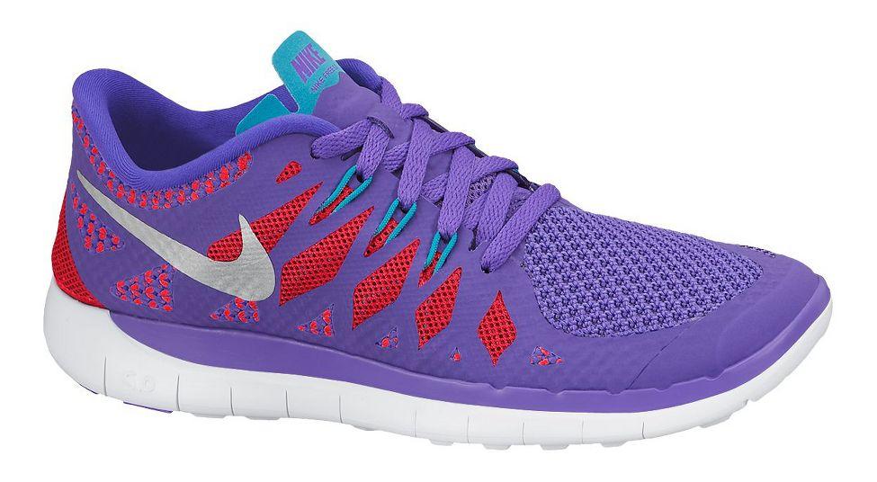Nike Enfants Courir 5,0 Enfant En Bas Âge Free