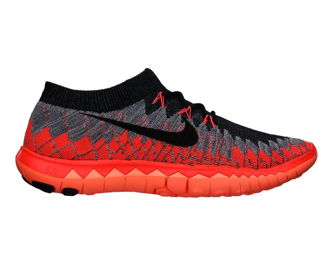 Nike Free Flyknit 3.0 Mens Nikes Discount Greece