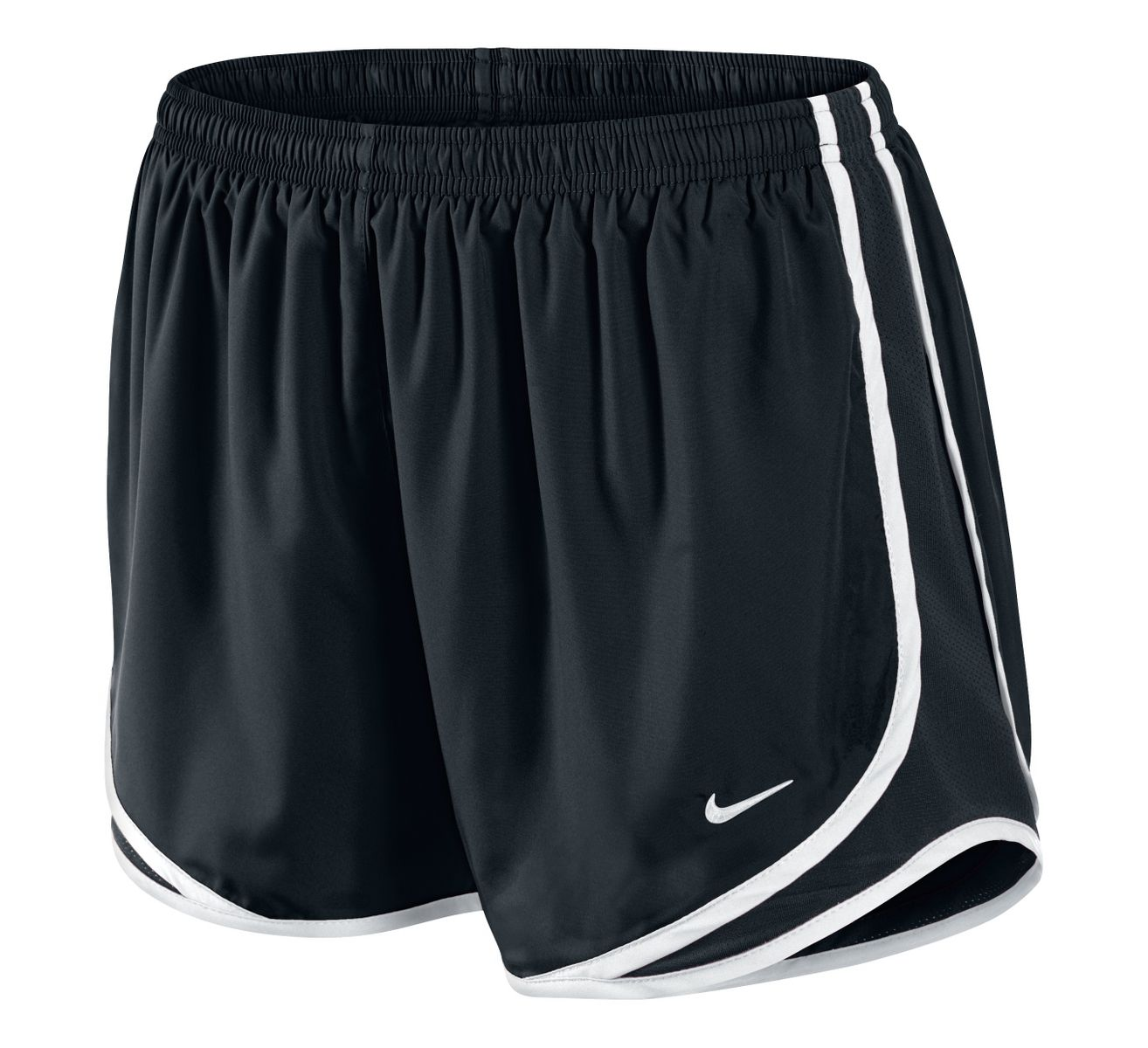 Womens Nike Tempo Track Lined Shorts at Road Runner Sports